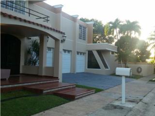 Casa para un comerciante, mansion $399k