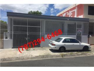 R->Puerto Nuevo/Caparra Terrace>Varias