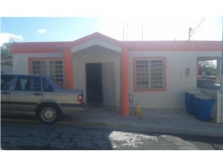 BO GUERRERO COMUNIDAD RAFAEL HERNANDEZ