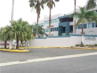 Cond. Chalets de Royal Palm Bayamon - Lindo