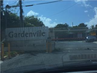 GARDENVILLE, GUAYNABO