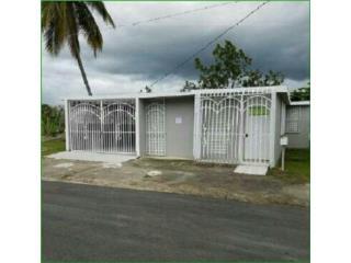 Villas de Gurabo Sólo 100 Pronto