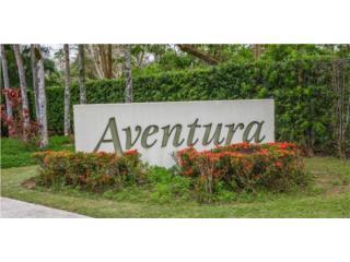 Condominio Aventura Encantada  Cualifica FHA