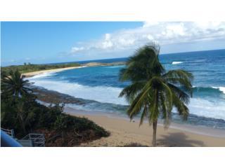 Cond Paraiso Mar Chiquita* Precioso Piso 2
