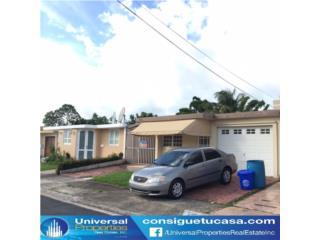 Villa Las Mercedes - Caguas - Llame Hoy