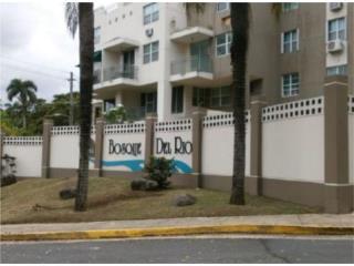 BOSQUE DEL RIO! 100% FIN FHA