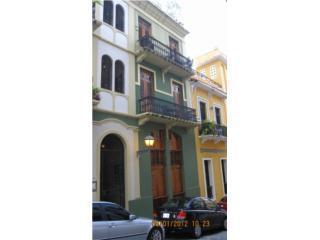 San Justo Recien Remodelado admite sh term rental!