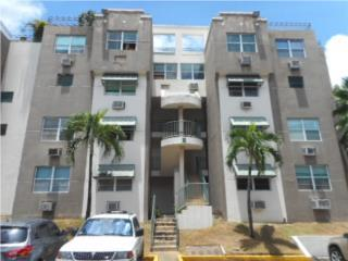 BOSQUE DEL RIO  PH $100 de pronto FHA