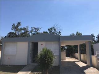 Casa, HUD, Santa Rita, Juana Diaz, 81,600