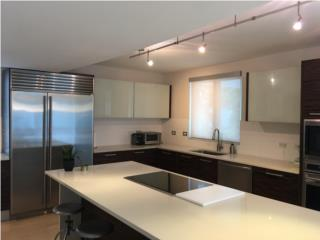 Condado: Cond. Mirsonia, new construction