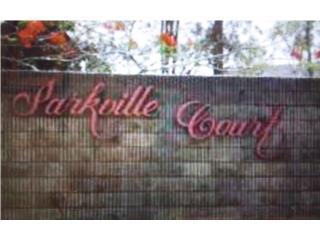Parkville Court 3h., 2.5