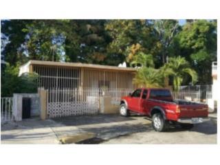 Las Lomas C/SO 36 1573 100% FHA 3% Bono!