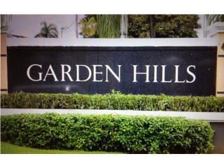 Gardens Hills 4h. 3b.