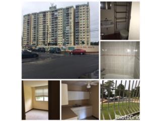 condo, Lagos del Norte,Toa Baja, 4/2, $84k