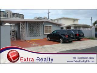 Great income! Multi-Unit in Isla Verde.