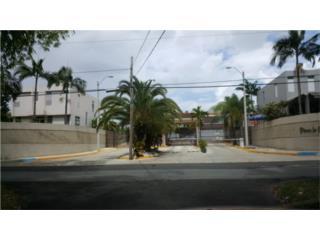 Paseo La Ceiba Num. 16 18.12734781, -67.09517819