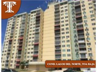 LAGOS DEL NORTE - NUEVO - HUD/FHA 100%