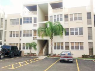 Condominio Atenas Court, Manatí