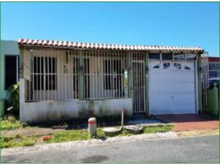 LAGOS DE PLATA RECIBA $2,400 D GASTOS CIERRE