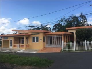 Barahona Puerto Rico