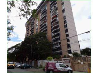 Bello Horizonte FHA 100%
