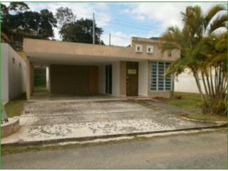 Villa Del Hato, Solo 100 Pronto