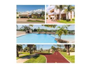 Mansiones (carr #100)