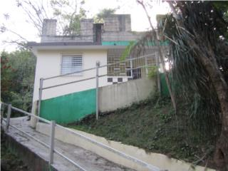 Casa de Campo SantaRosa1 en la Martinez Nadal