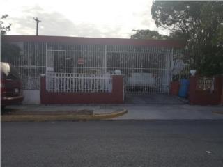 Avenida Fagot - Comercial