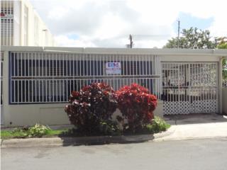 Urb. Caparra Terrace - Lista para mudarse.