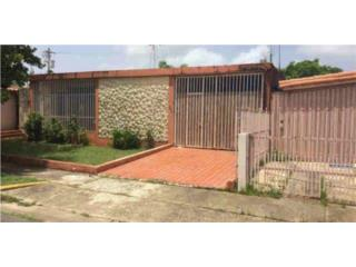 EXT COUNTRY CLUB 4hab-2baño $114k
