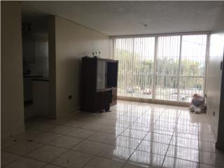 Condominio Bayamonte Apartamento 3H/1B!!