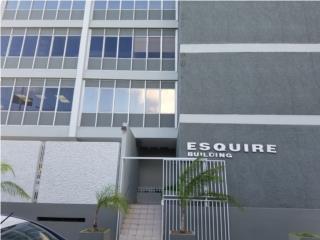 Edif. Esquire, Calle Vela, Oferte