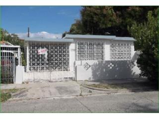 URB. LOS MAESTROS-HAZME OFERTA-LLAMAME