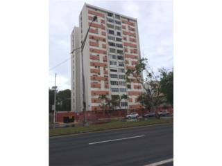El Escorial ( Condominio ) Hato Rey