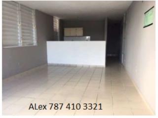 Valle La Providencia, $39,400, Veala Hoy
