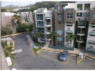 BOSQUE DEL RIO TRUJILLO ALTO 3H 2.10B