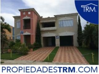 Urb. Don Francisco 3 Calle Francisco Vicens,