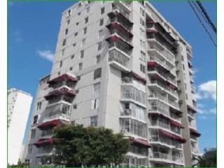 CONDO PARK PALACE 100 DE PRONTO
