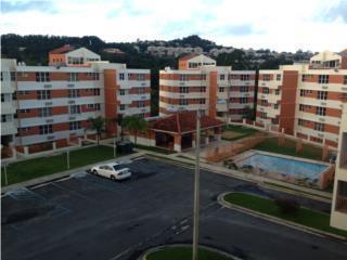 Cond. Bosque Sereno/Llame!!(4)