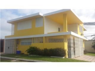 Villa Borinquen, excelente inversion!