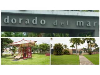 URB. CHALETS DE DORADO DEL MAR (1)