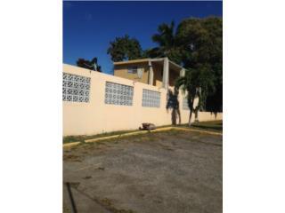 Bella Vista en Ponce - Casa buena ubicacion