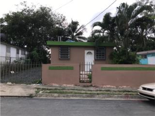 Estancias de la Loma 2h/1b $58,000