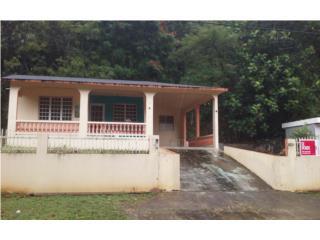 Sabana Hoyos Com. Lot 147 SR 939 km 5.0 (14)