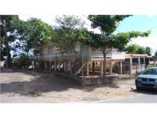 Jardines de Esperanza Casa 3H/1B