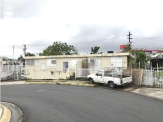 Ideal Alquiler(Caparra Terrace185k (5 unidades)