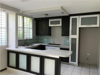Nuevas Villas de Manati