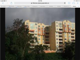 PH Hillsview Plaza 2,395 pc 4-3 $225K