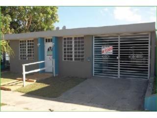 Villa Hermoso 3h-1b $72k 787-619-8521